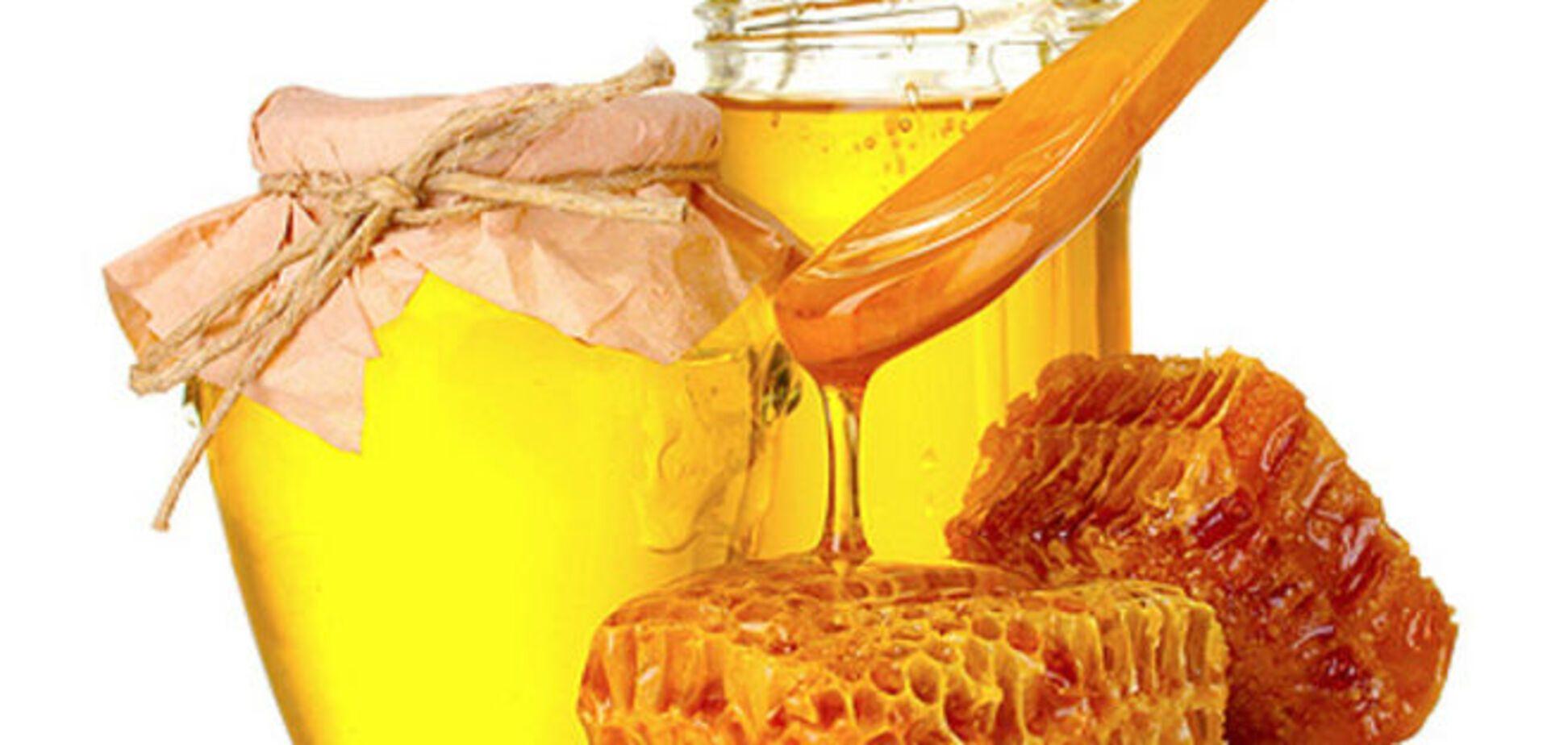 Как отличить хороший мёд от плохого: 9 способов