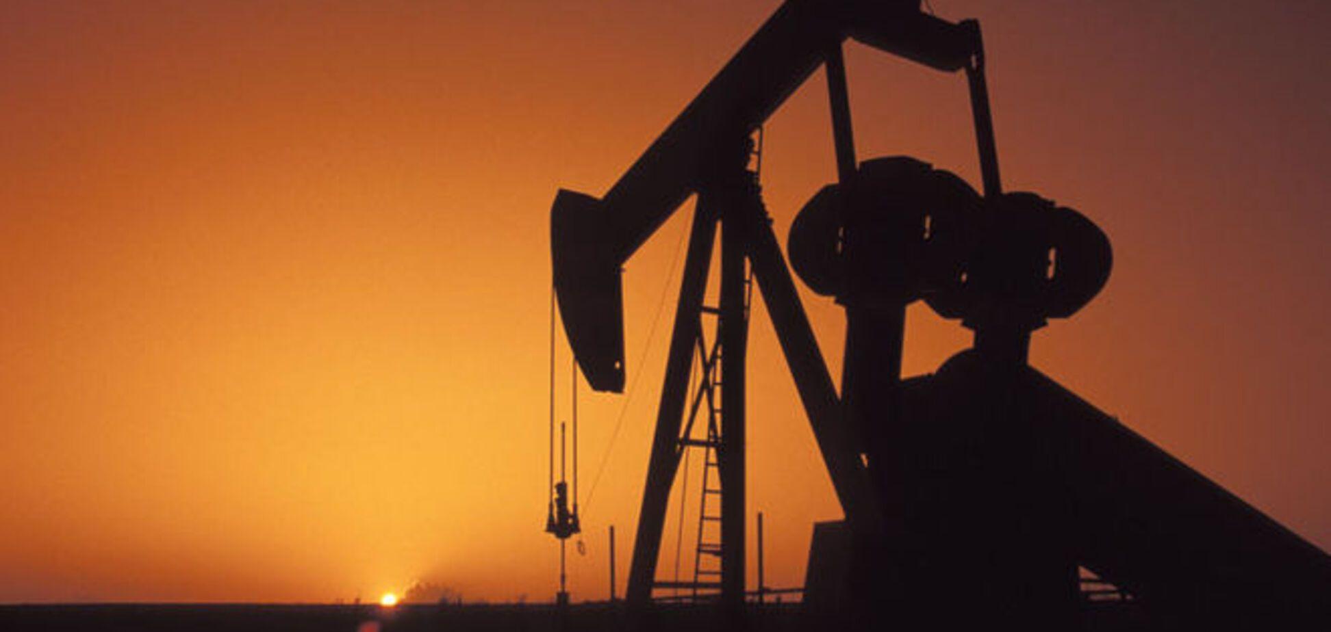 Суды вокруг 'Нефтегаздобычи' превращаются в фарс