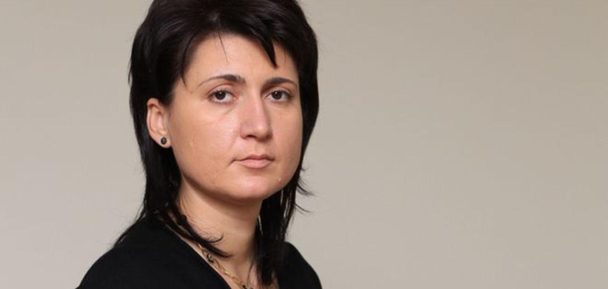 Игнатенко наиболее заинтересована в объективном расследовании подделки письма Минюста – адвокаты