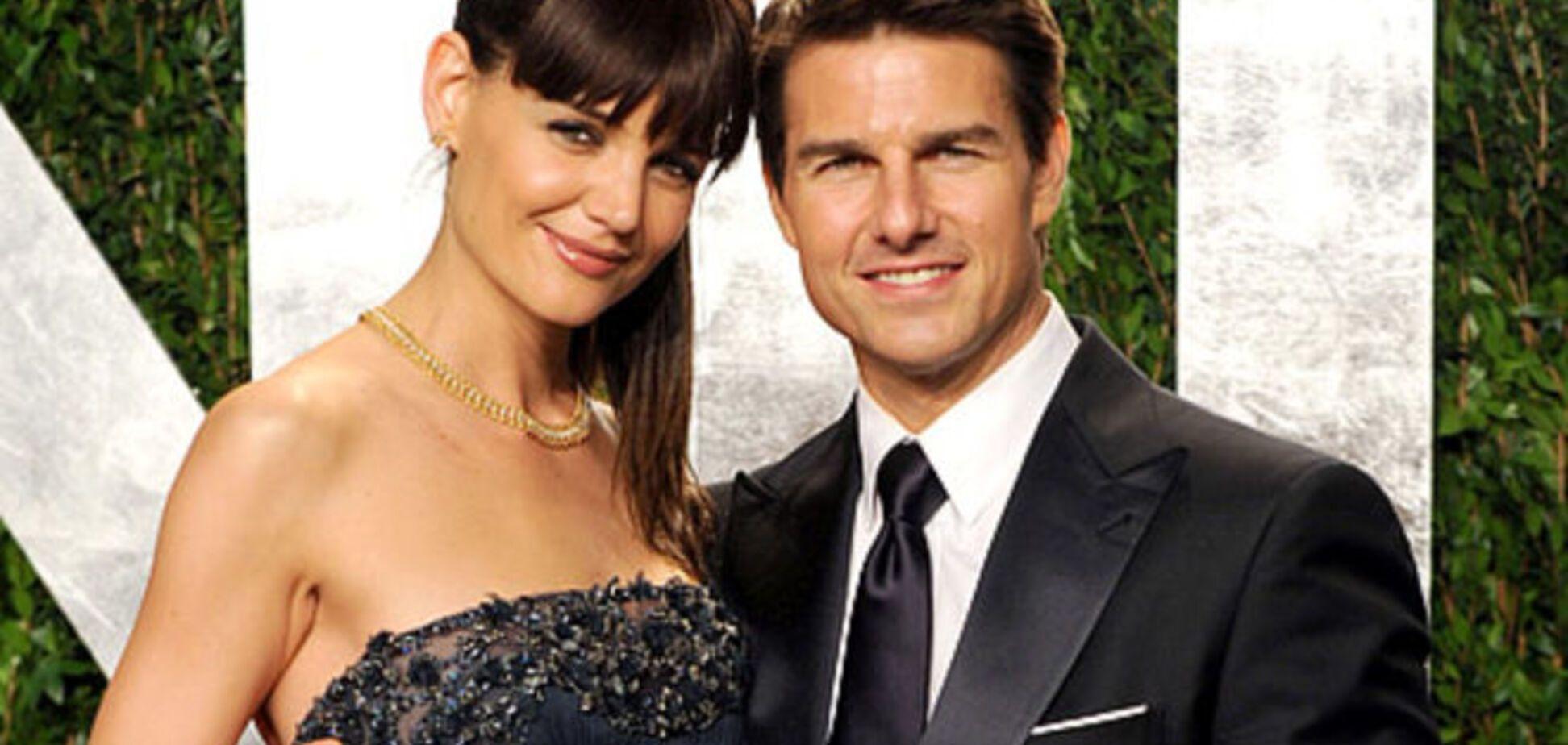 Что звезды прописывают в своих брачных контрактах: чтиво о каббале и $5 млн за измену