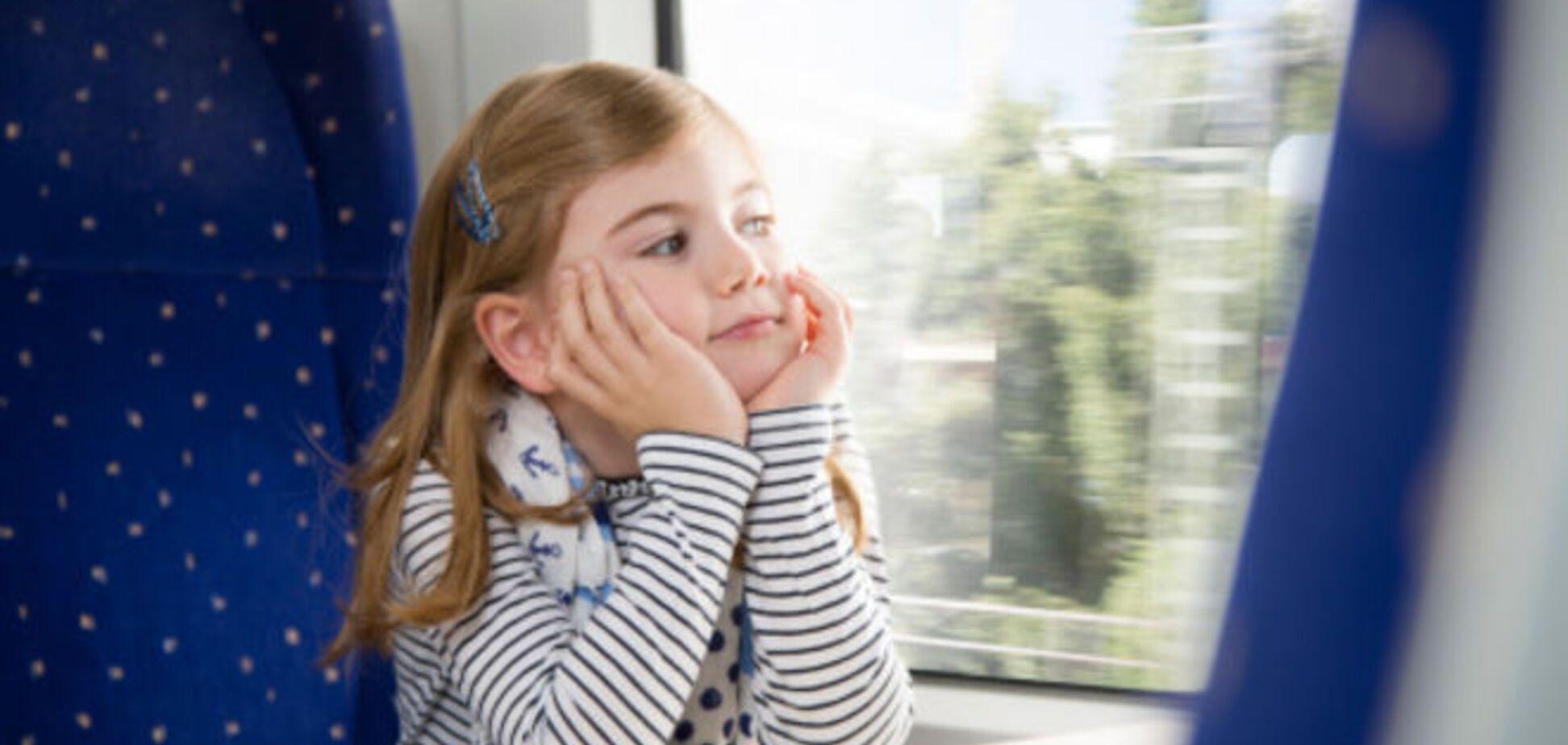 Самая опасная ошибка в воспитании ребенка