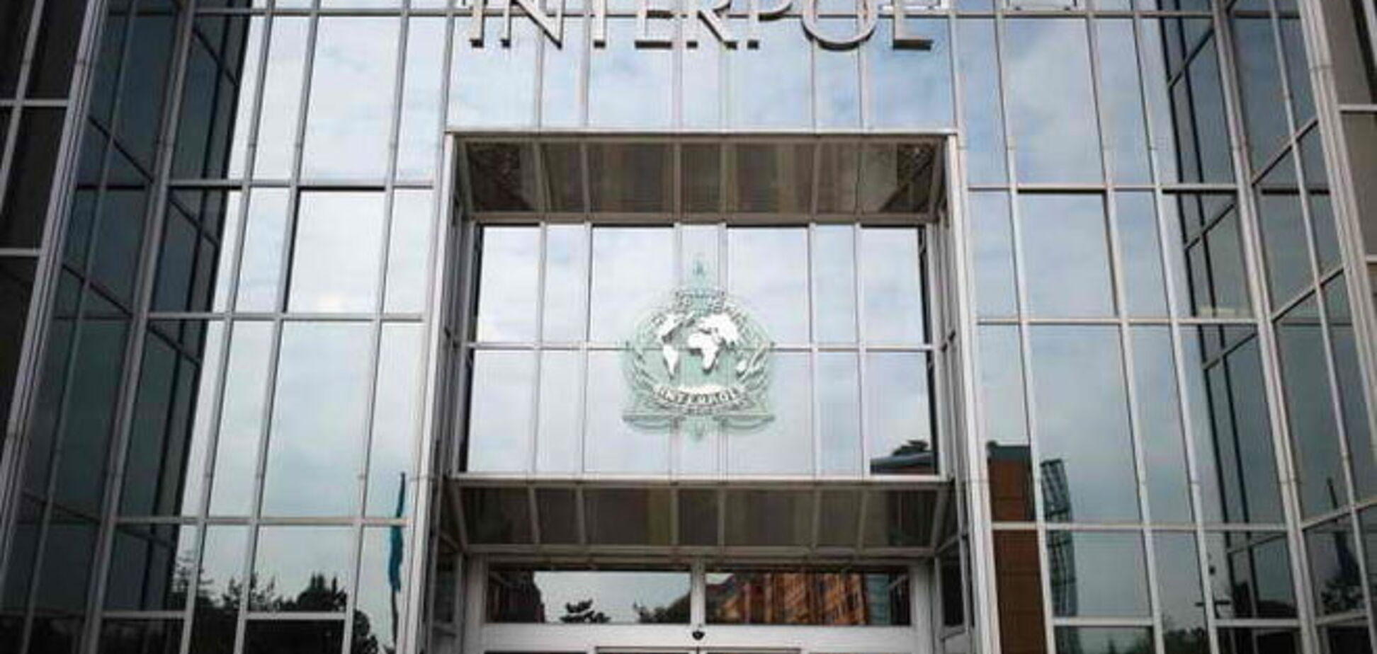 Интерпол отказался объявлять в розыск 12 членов 'семьи' Януковича