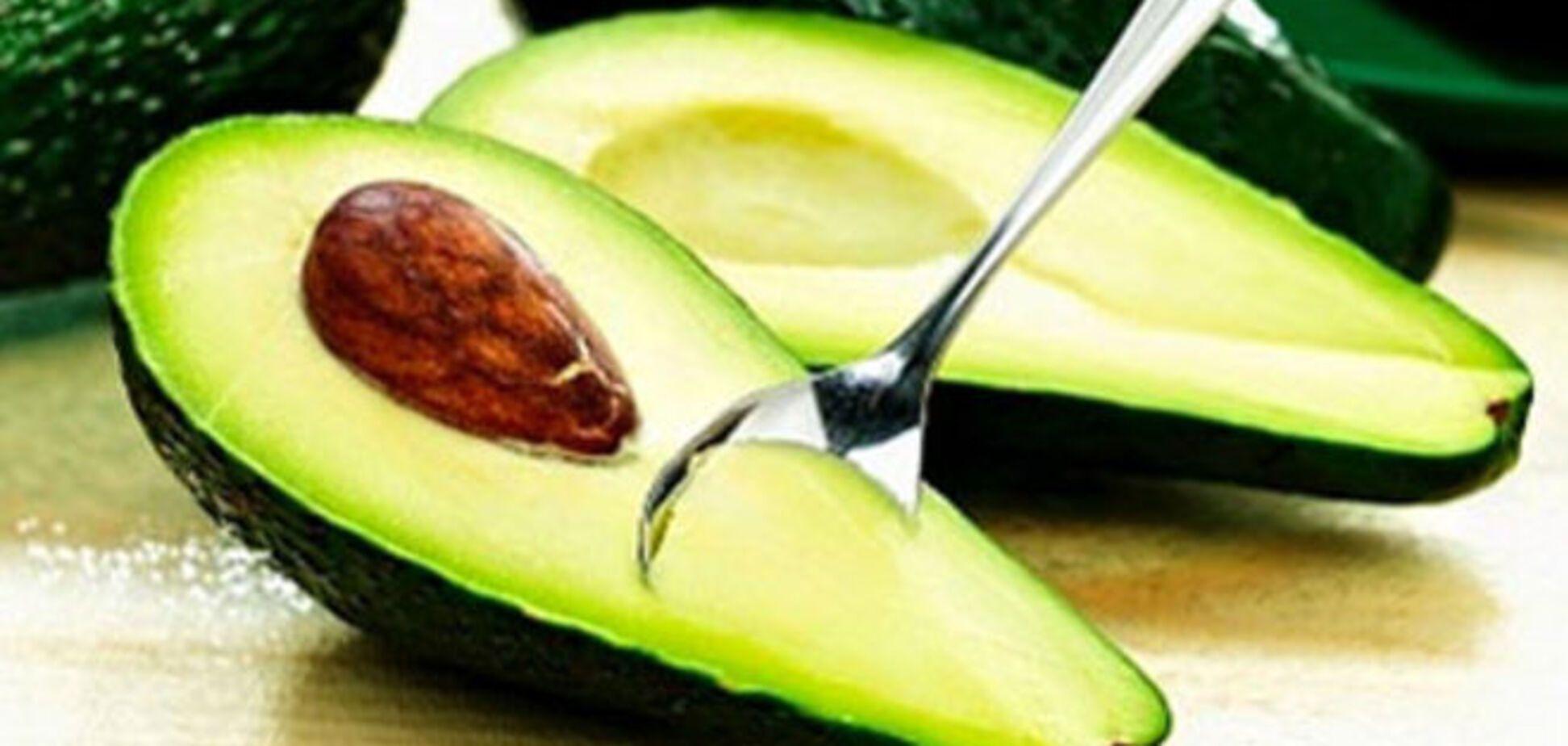 Чем полезен авокадо: топ-7 уникальных свойств