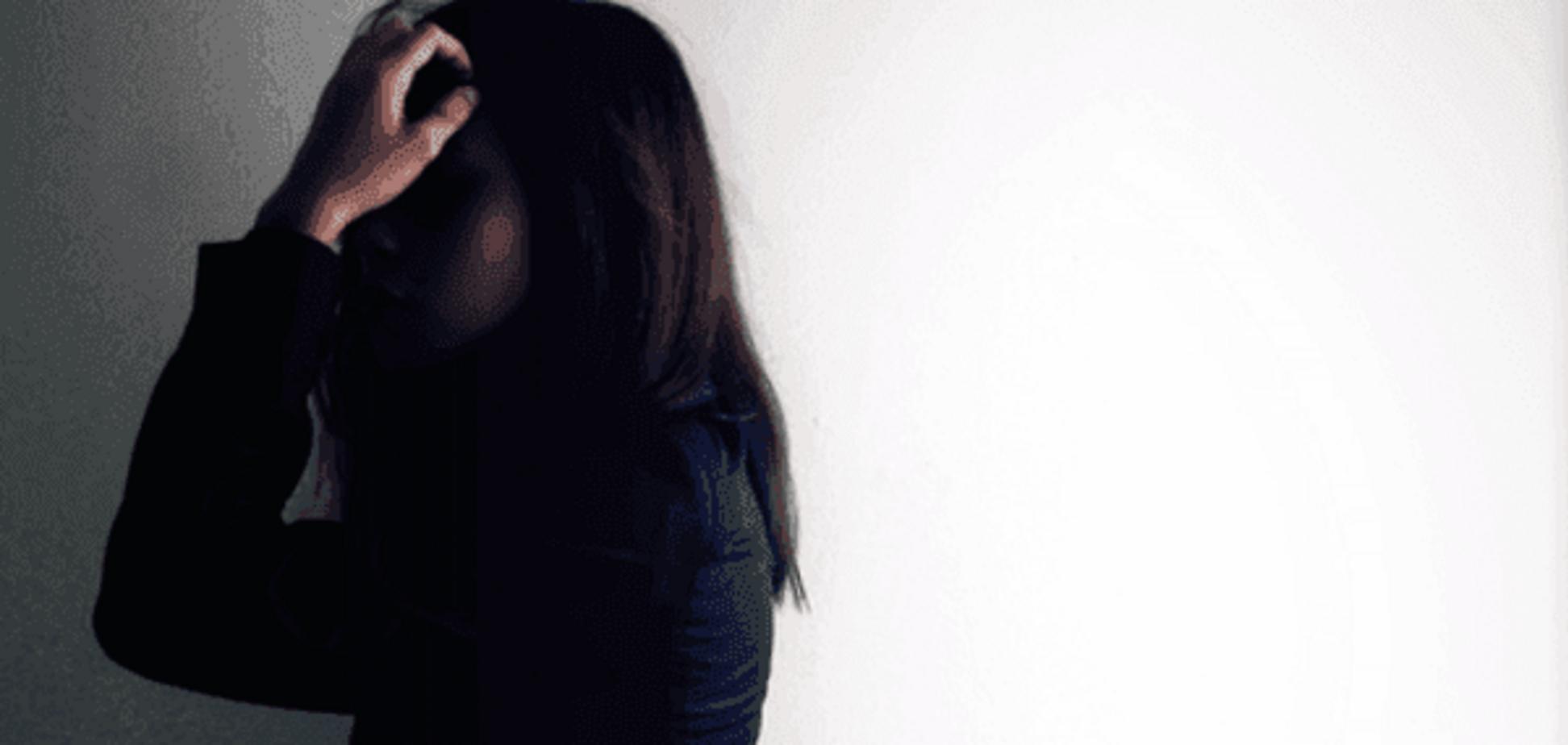 Симптомы депрессии: как выявить болезнь на ранних стадиях