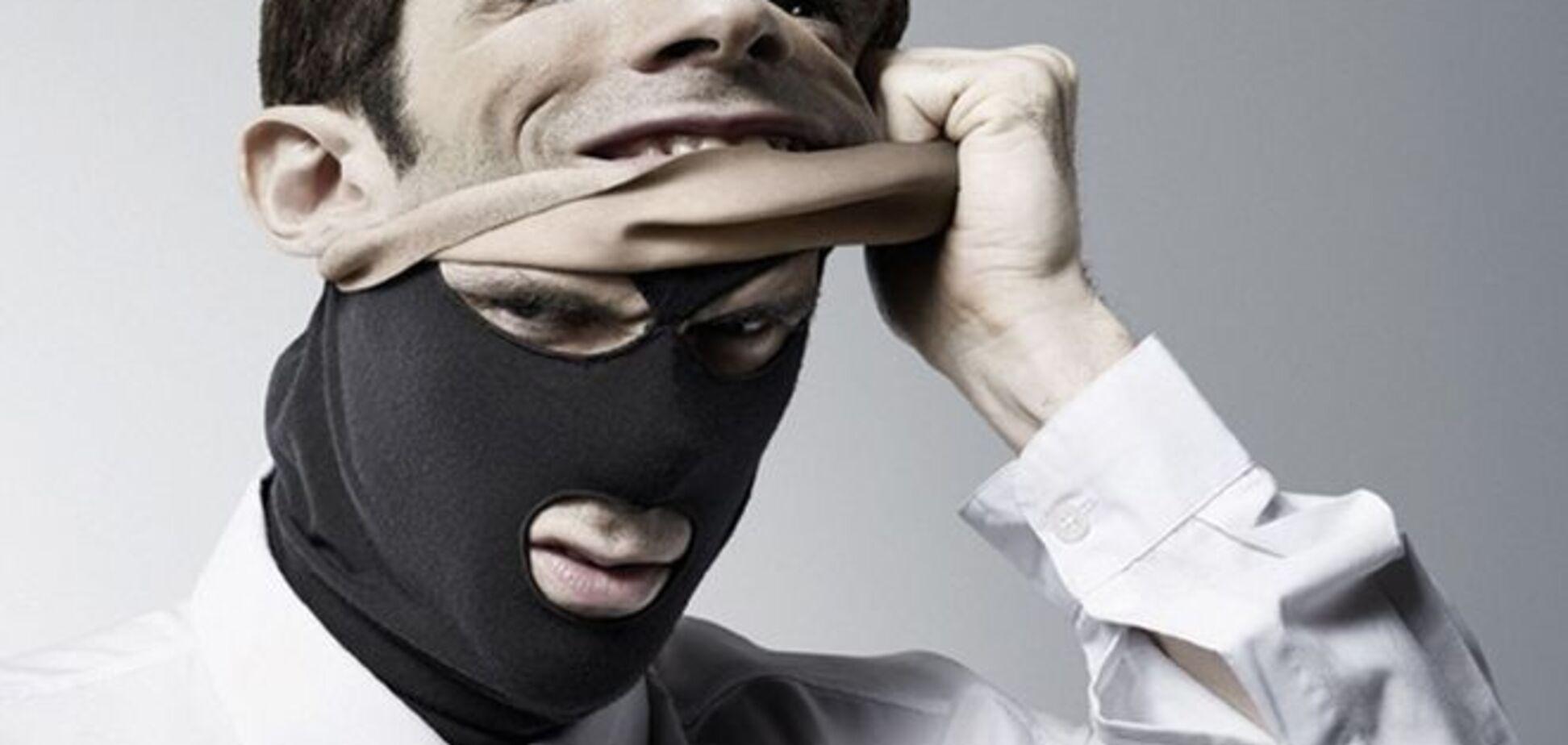 Лжесотрудник Антикоррупционного бюро требовал у бизнесмена $5 тыс.