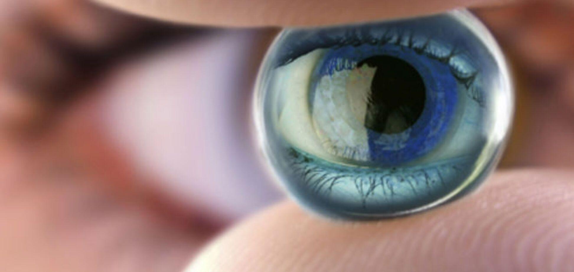 Новое поколение оптики высокой четкости: как выбрать линзы