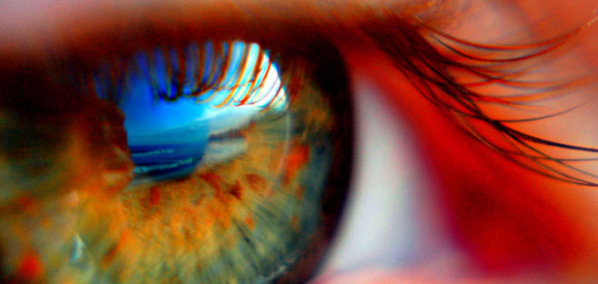 6 упражнений для развития зрительной памяти