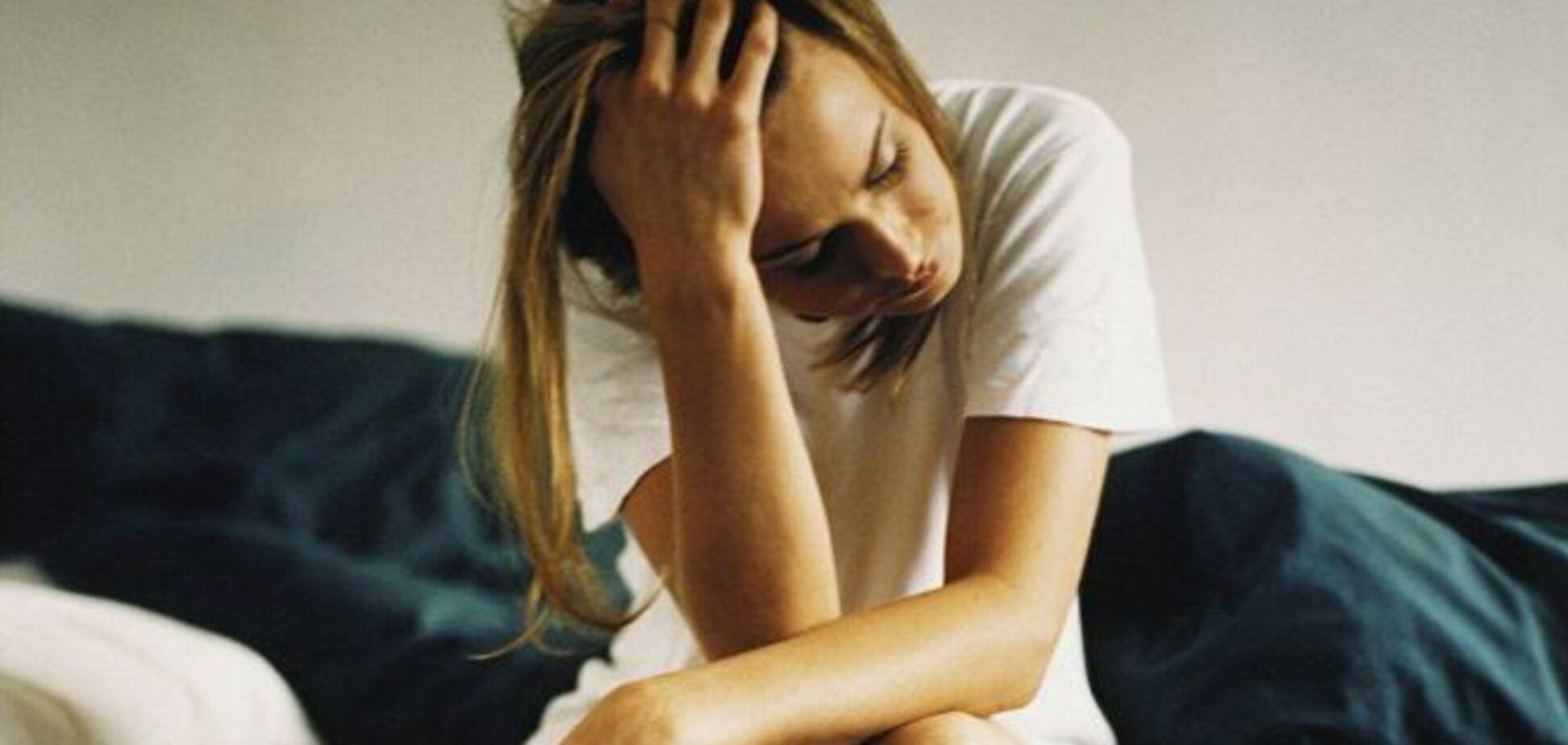 Как вылечить болезненный половой акт: врачи рекомендуют