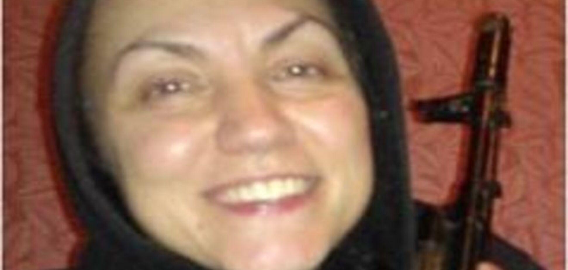 Насильство над солдатами і мирними донеччанами: нові злодіяння диверсантки 'Терези' розкрила СБУ