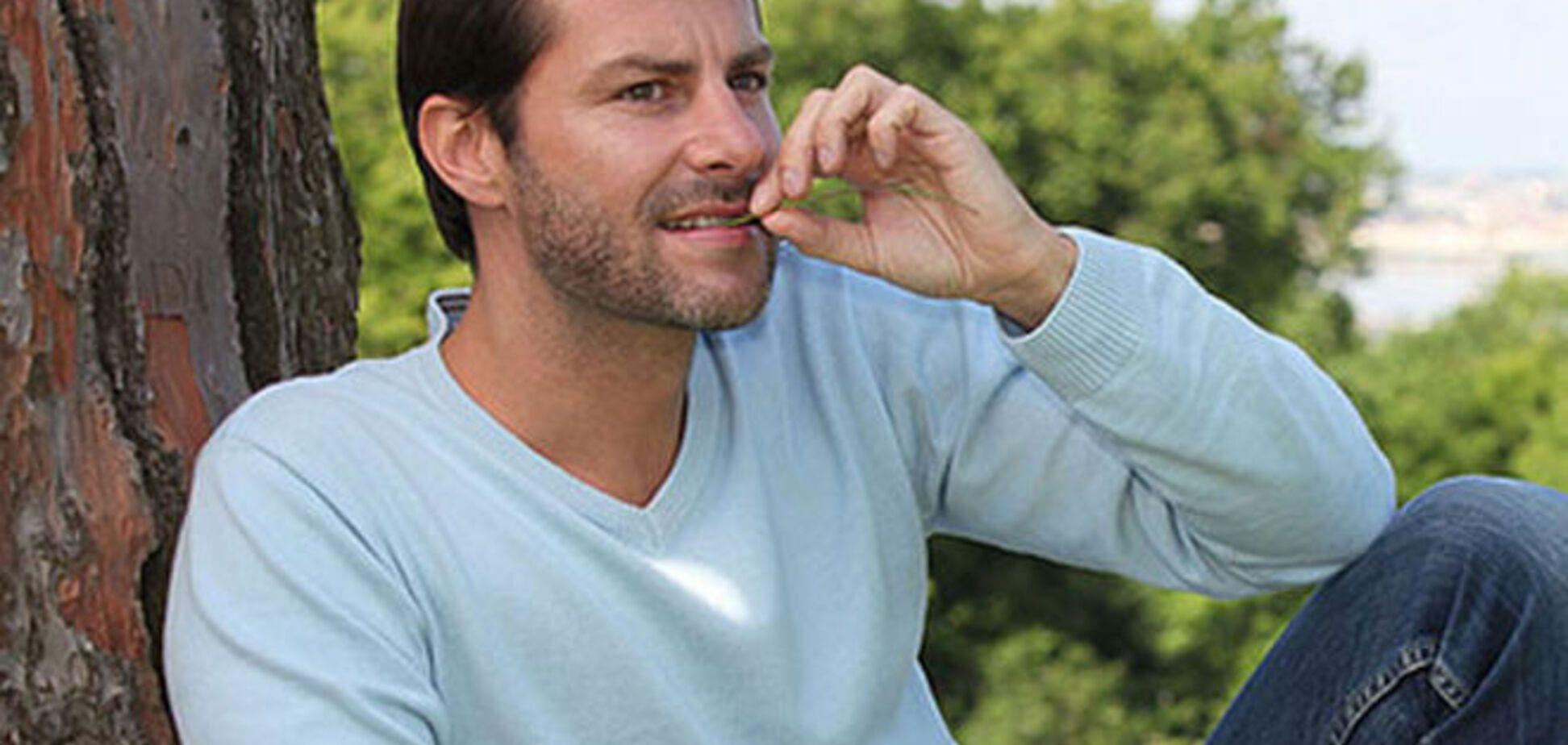 Как почистить зубы без использования пасты