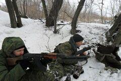 На Харківщині затримано 24 ДРГ