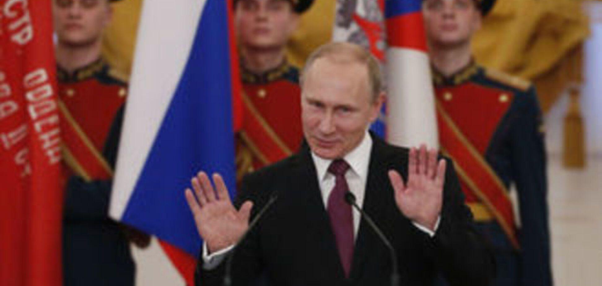 Огрызко рассказал, чем рискует Украина на переговорах по Донбассу