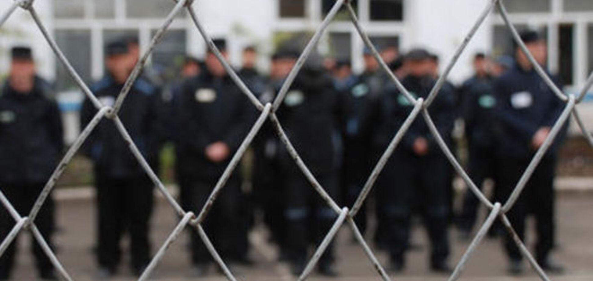 'Суды ДНР' освобождают преступников, осужденных по украинским законам