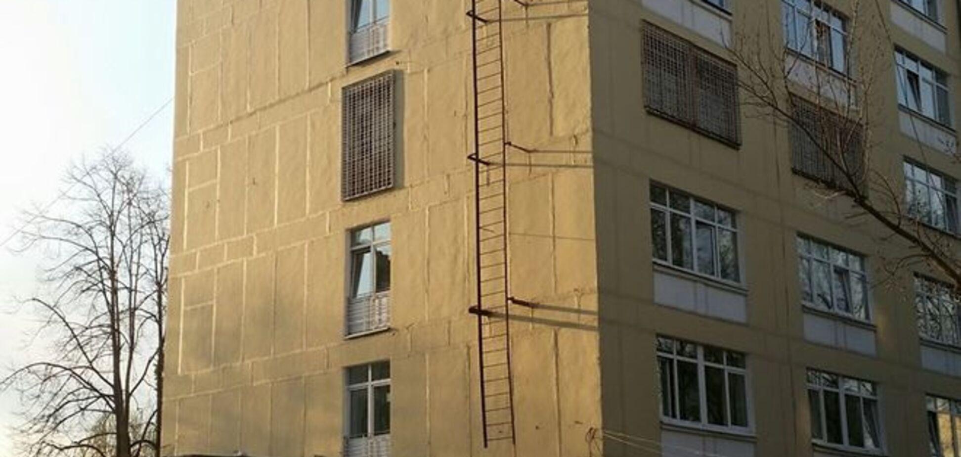 Адвокат Савченко об условиях в больнице: хуже чем в СИЗО