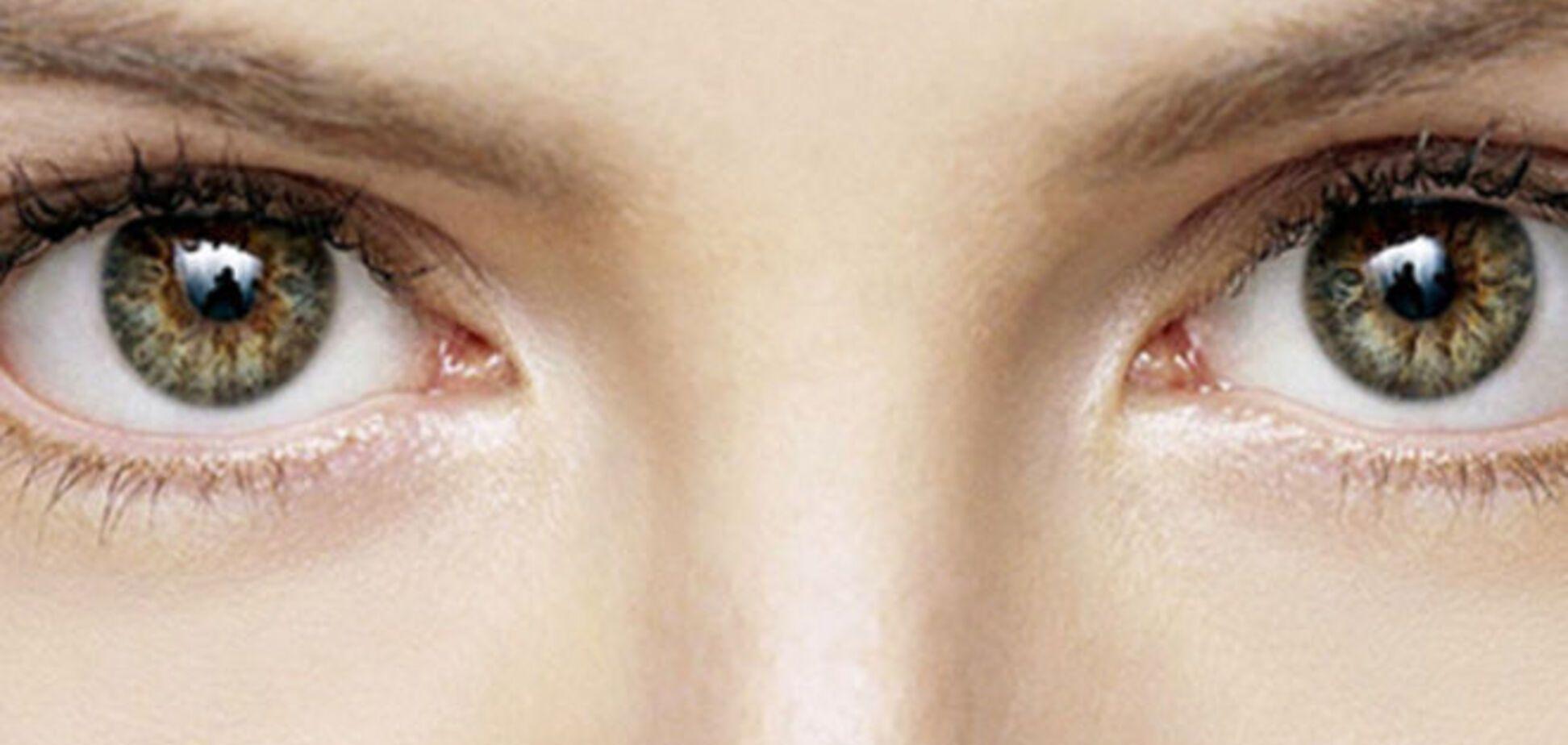 Топ-7 самых лучших продуктов для защиты глаз
