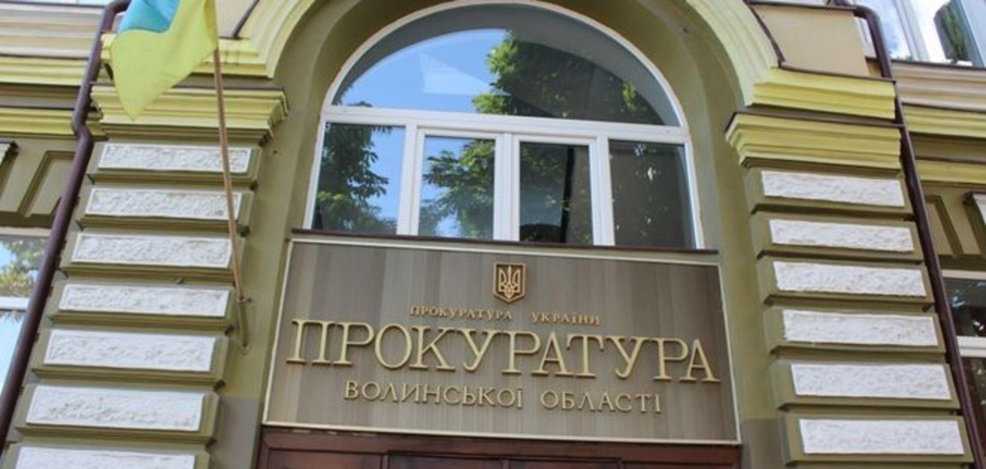 В Україні за контрабанду зброї засуджено громадянина США