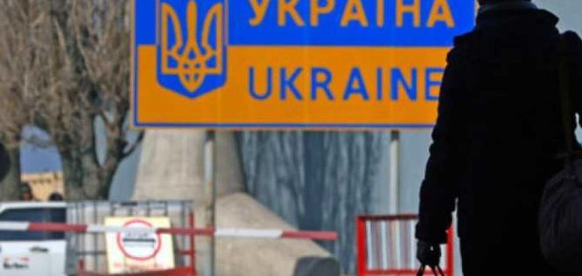 Врятуватися від 'російського світу': півтора десятка росіян офіційно попросили притулку в Україні