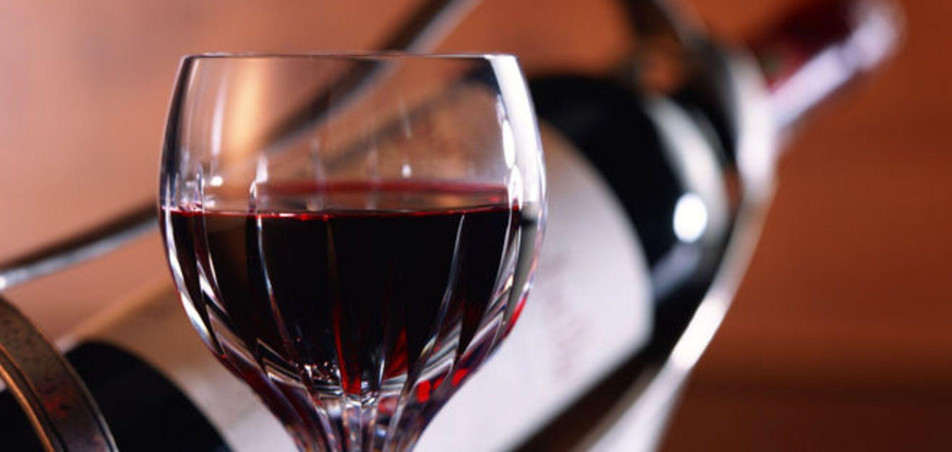 Топ-5 советов, как защититься от радиации: пейте вино и забудьте о кондиционерах