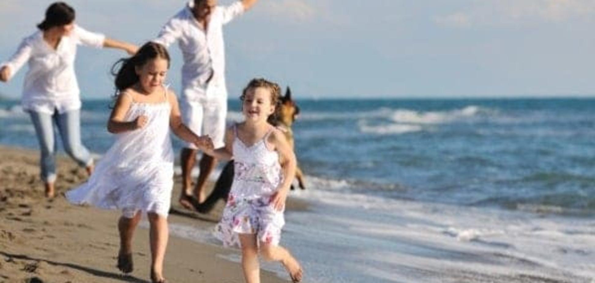 19 полезных подсказок для родителей