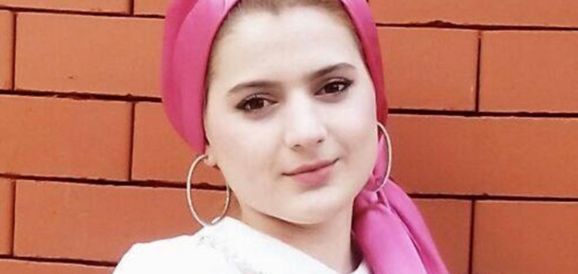 Чеченская пленница: Кадырова призвали спасти девушку от домогательств престарелого силовика