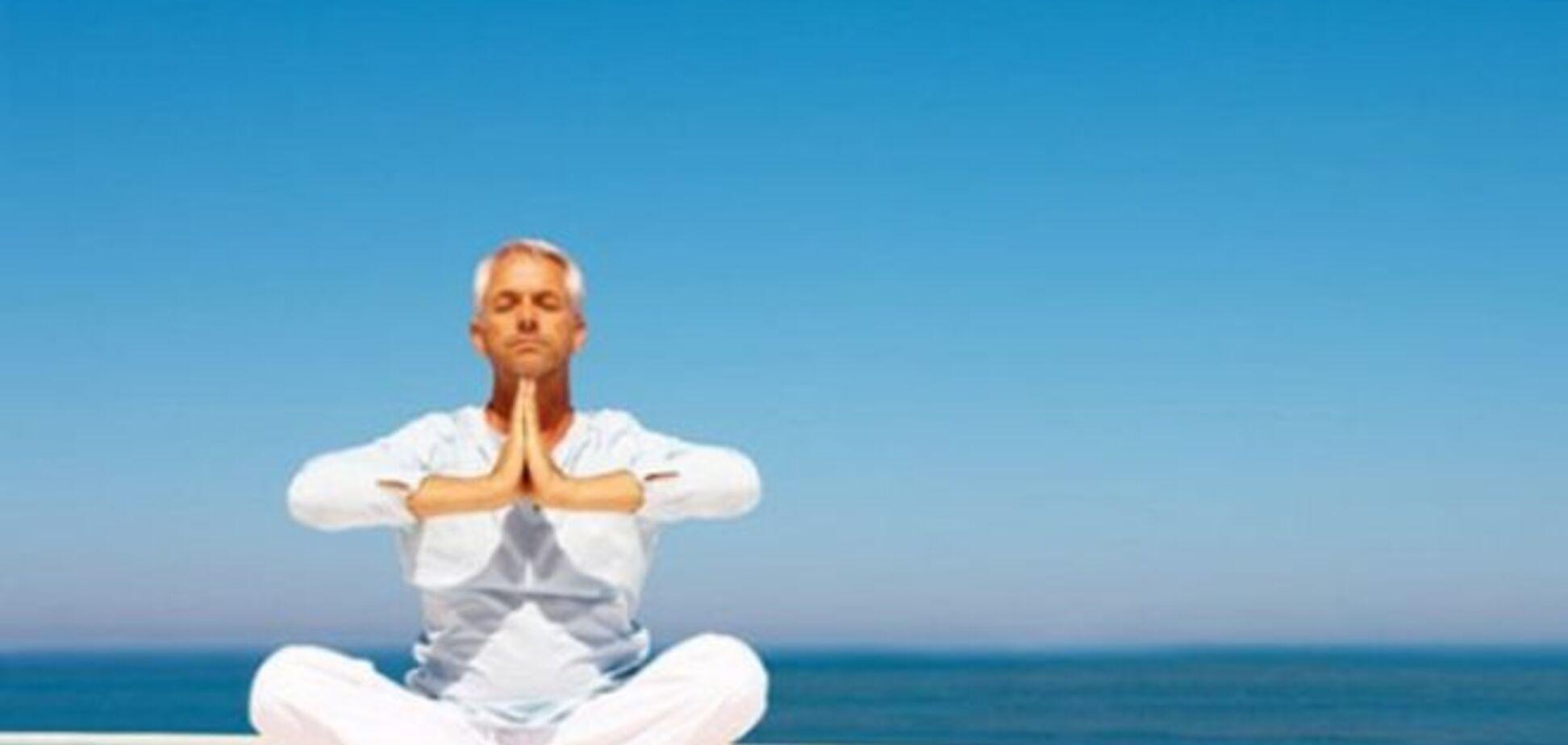 Как защитить организм от старения: самый простой секрет