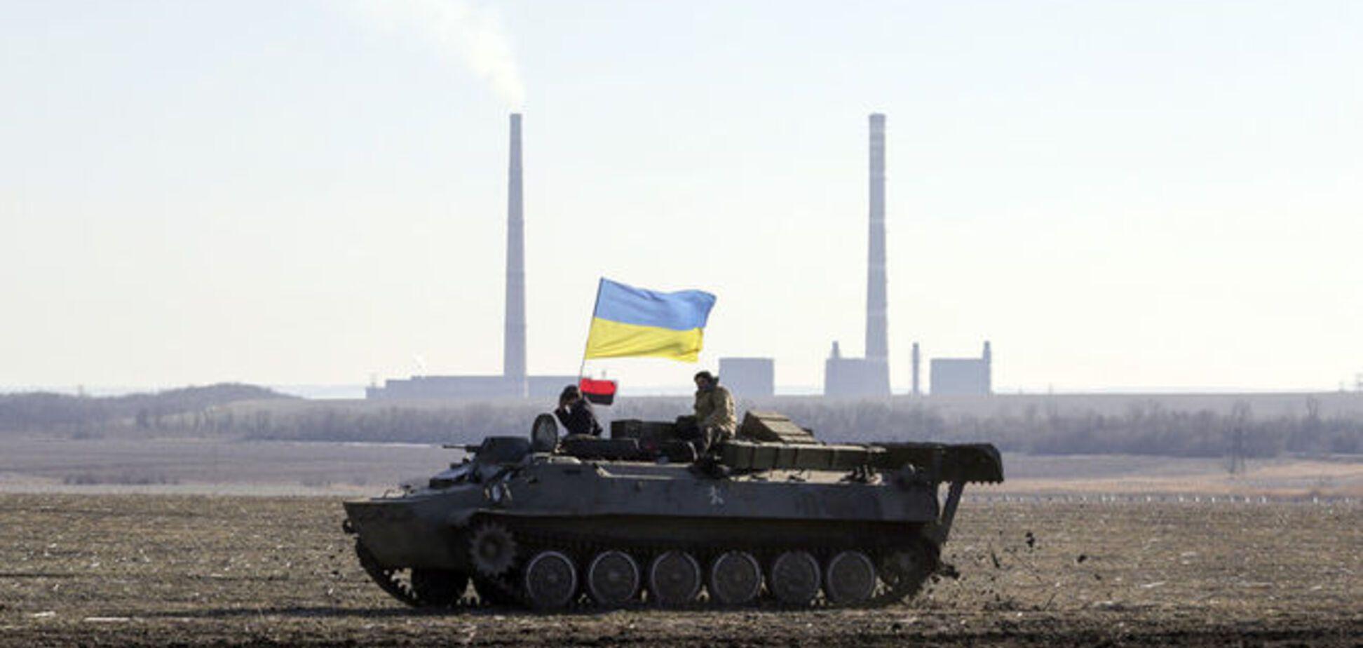 Советник Горбачева: в Украине сейчас решается судьба всего мира