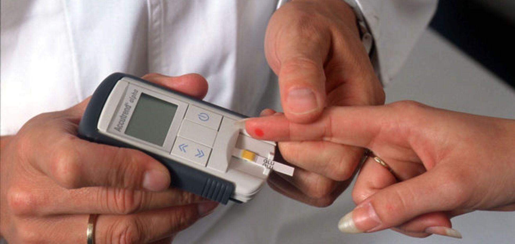 Ученые открыли 8 лучших способов снизить уровень сахара в крови