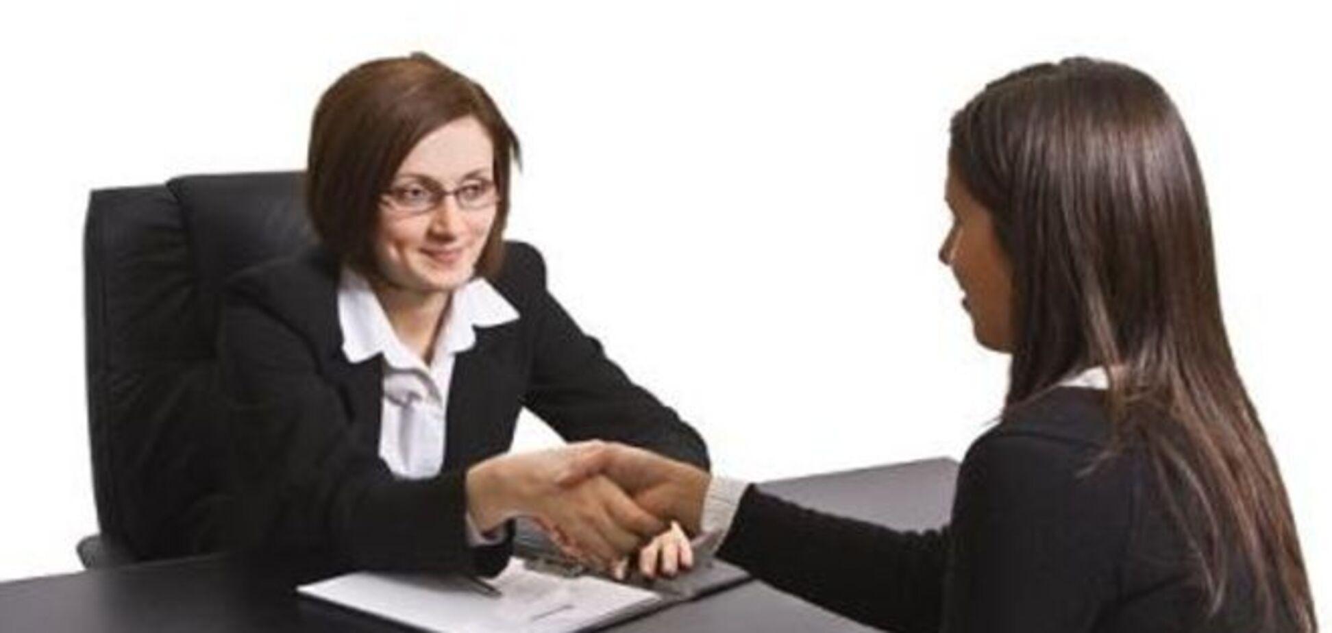 Что работодатель имеет право знать о психическом здоровье своих работников