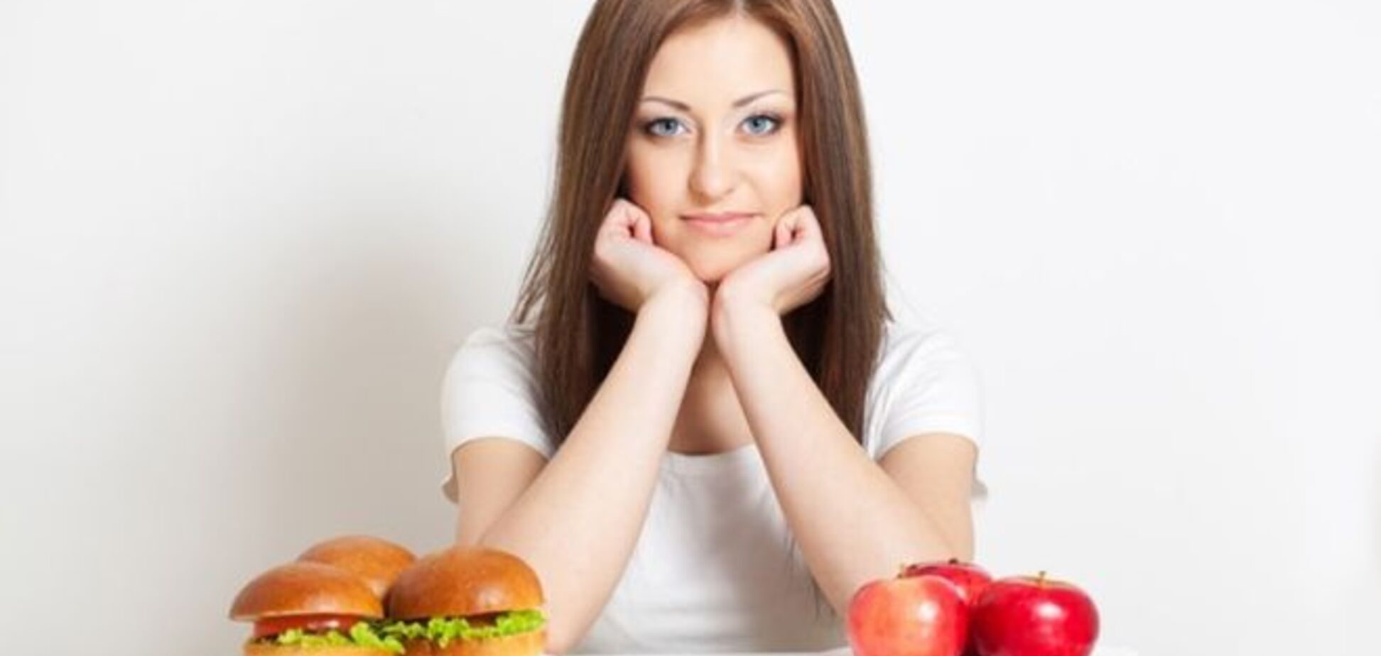 Врачи назвали лучшую диету при изжоге