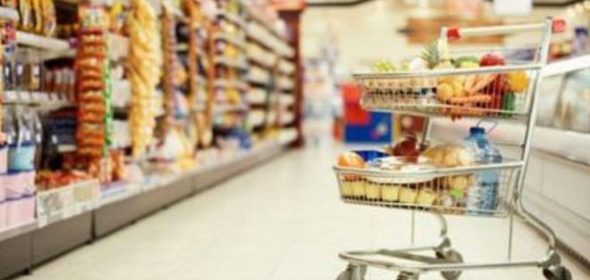 Пища, которая нас ест: современная еда убивает и вызывает более 200 болезней