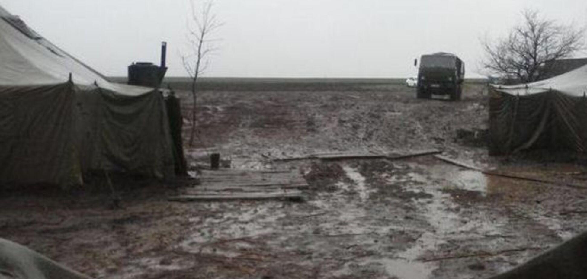 Радіотехнічні війська РФ виявлені на території України: фотодокази