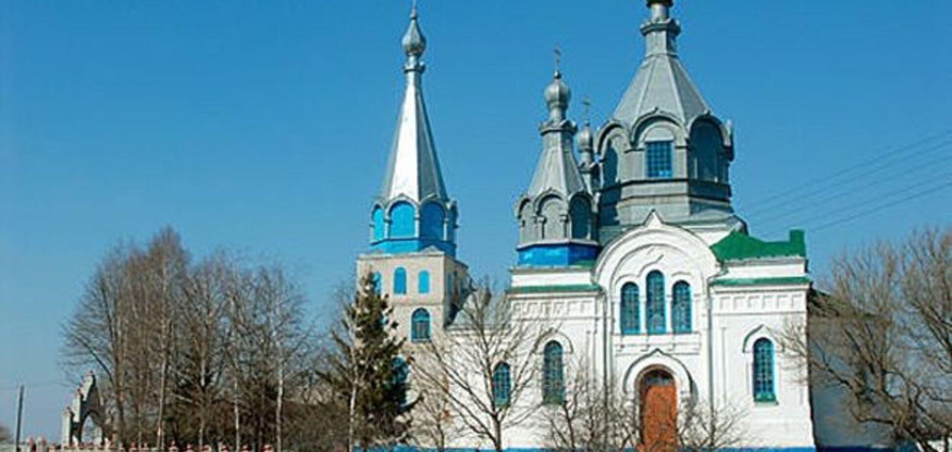 ВР намерена отменить налог на недвижимость для религиозных организаций