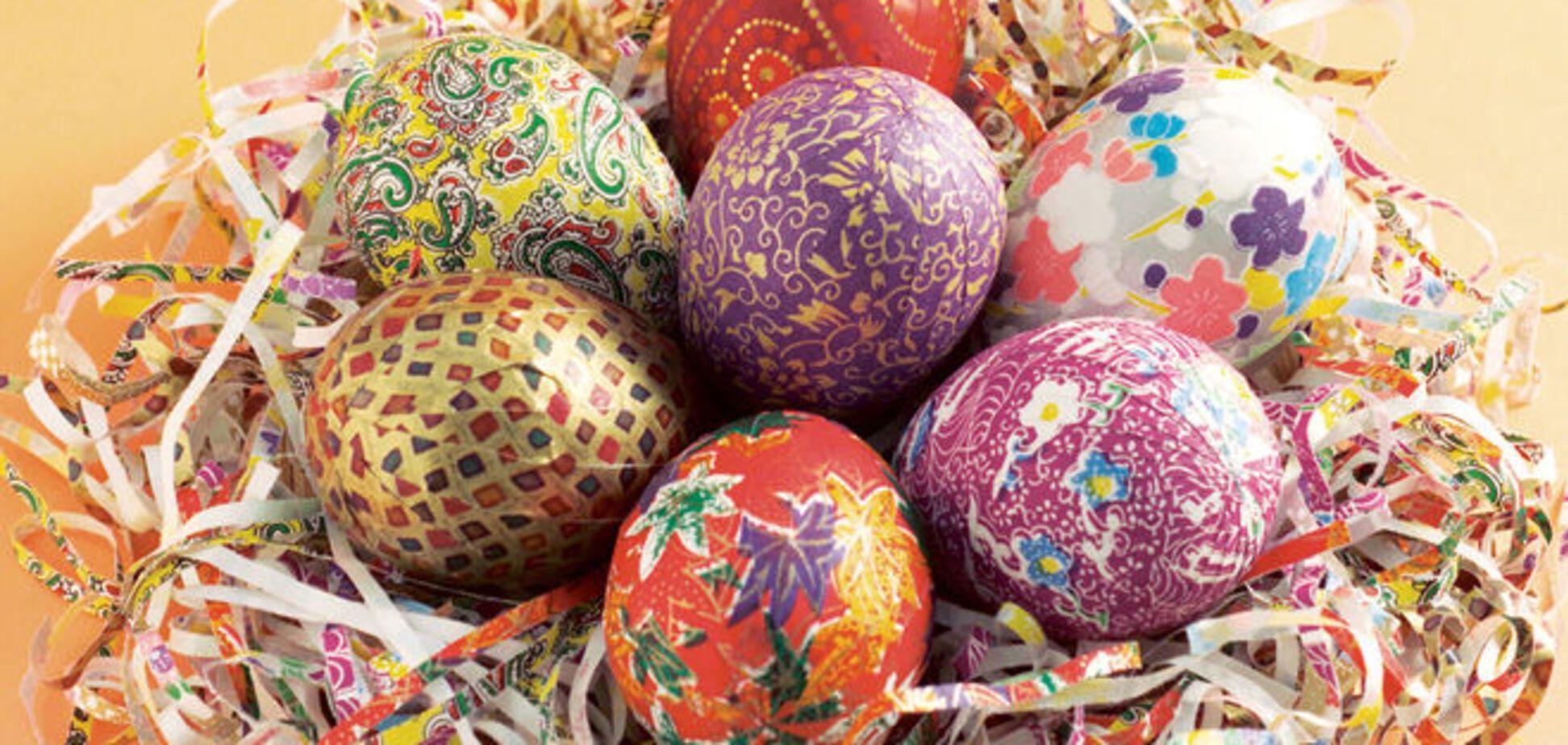 Диетолог рассказала факты о пользе и вреде яиц