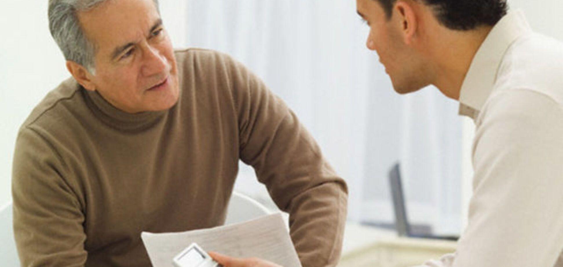 Как преодолеть мужской климакс и нормализовать гормональный баланс