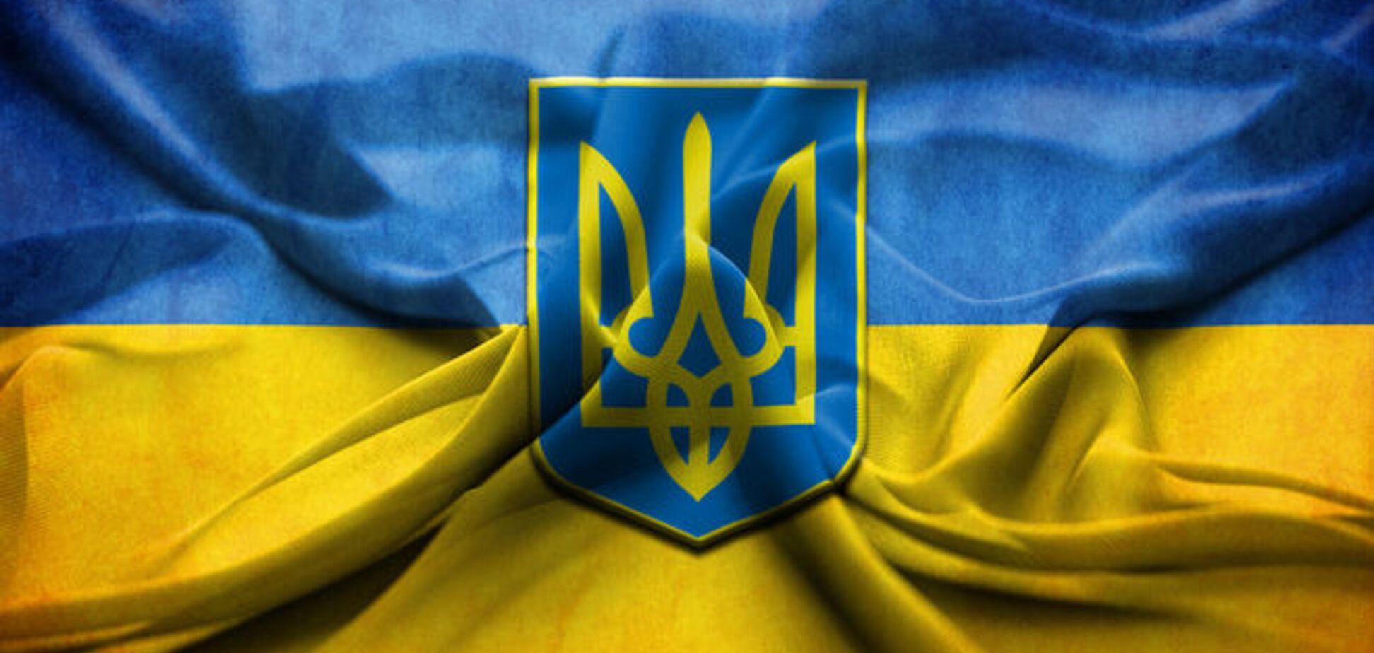 Рада запретила символику и пропаганду коммунистов и нацистов в Украине