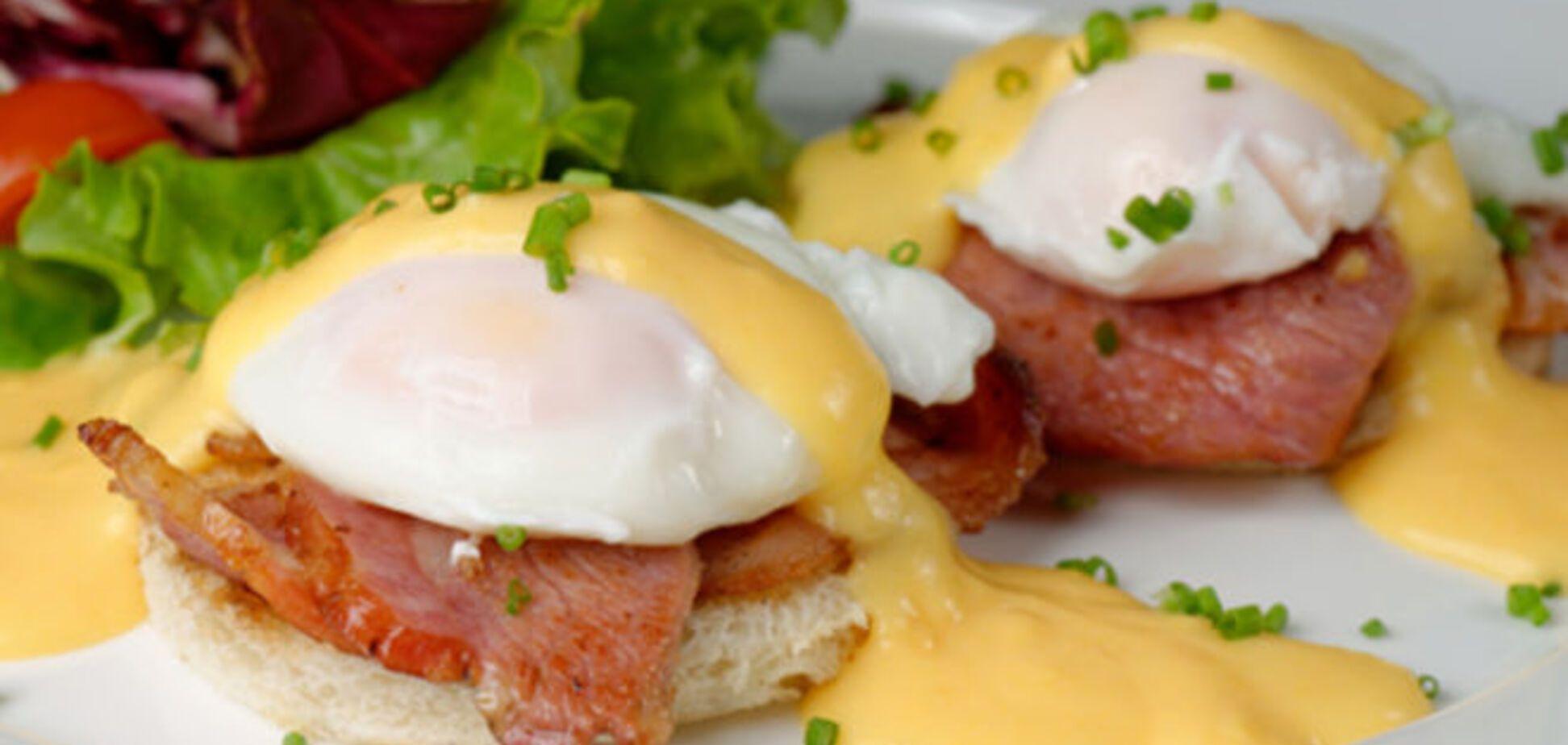50 лет вранья про сало и яйца: как нас обманули диетологи