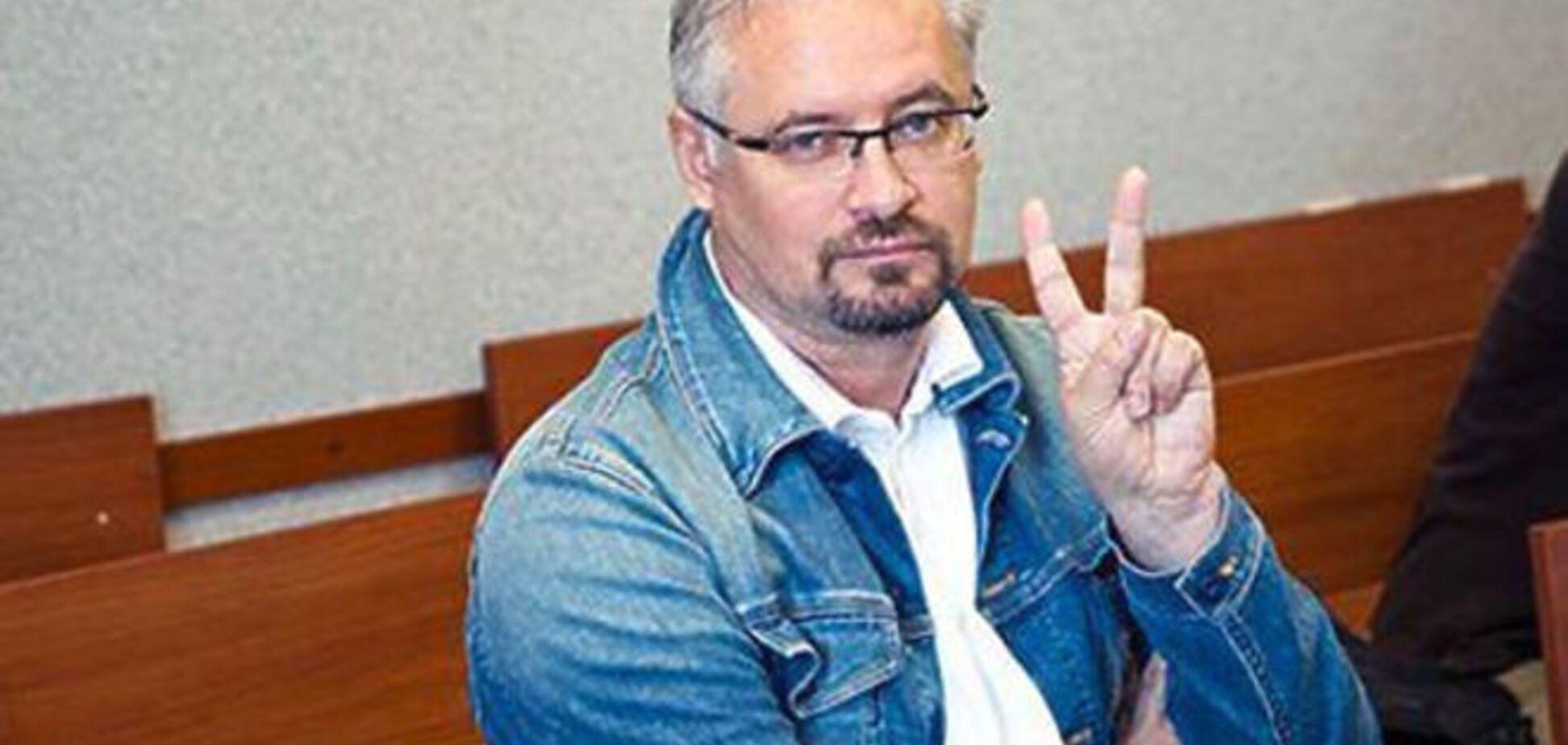 В России хотят утереть нос 'Плейбою' журналом 'Др*чун'