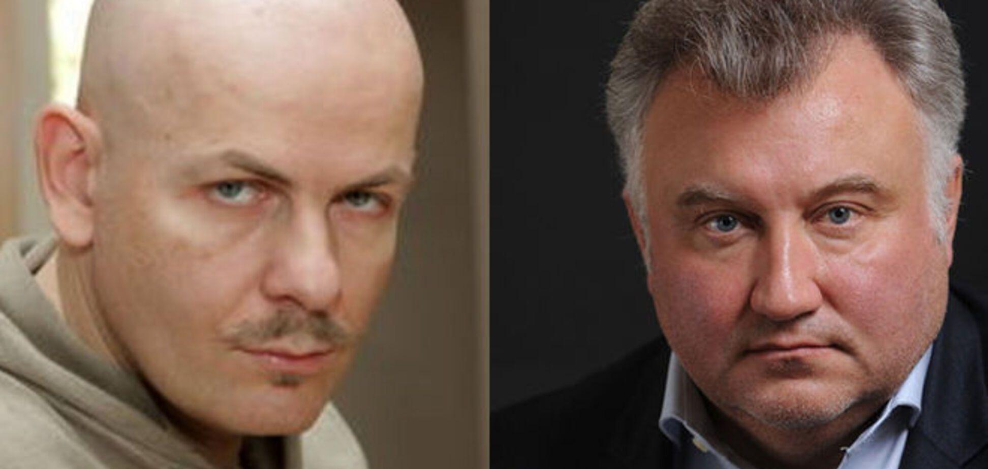 В МВД заявили о продвижении в делах об убийстве Бузины и Калашникова