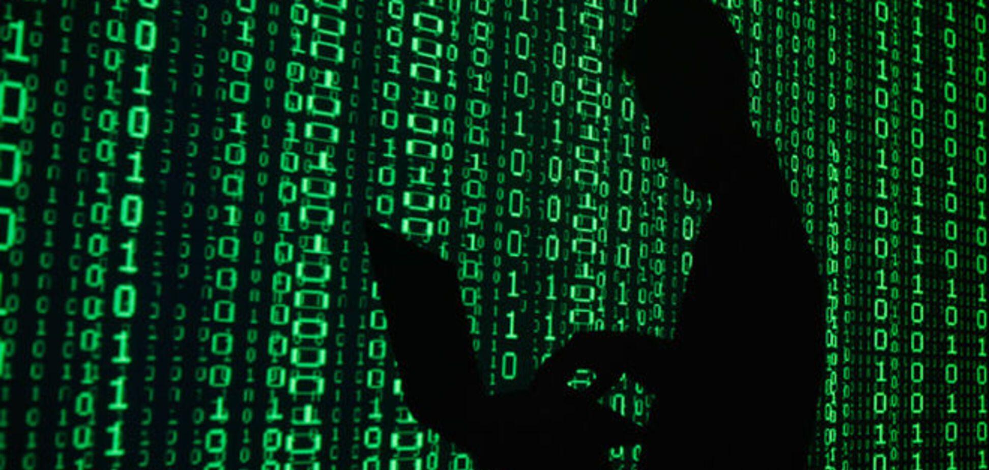 DDos-атака: сайт з доповіддю 'Путін. Війна' 'штурмують'