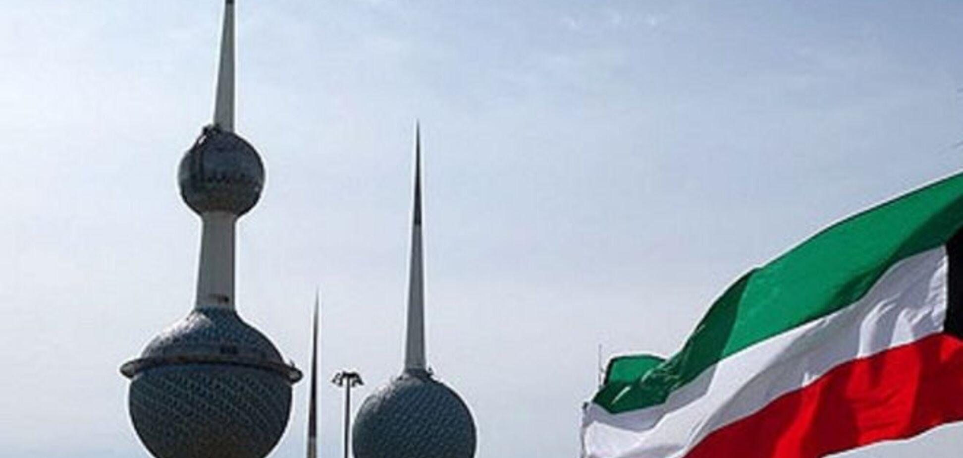 Кувейт хочет инвестировать в аграрную сферу Украины