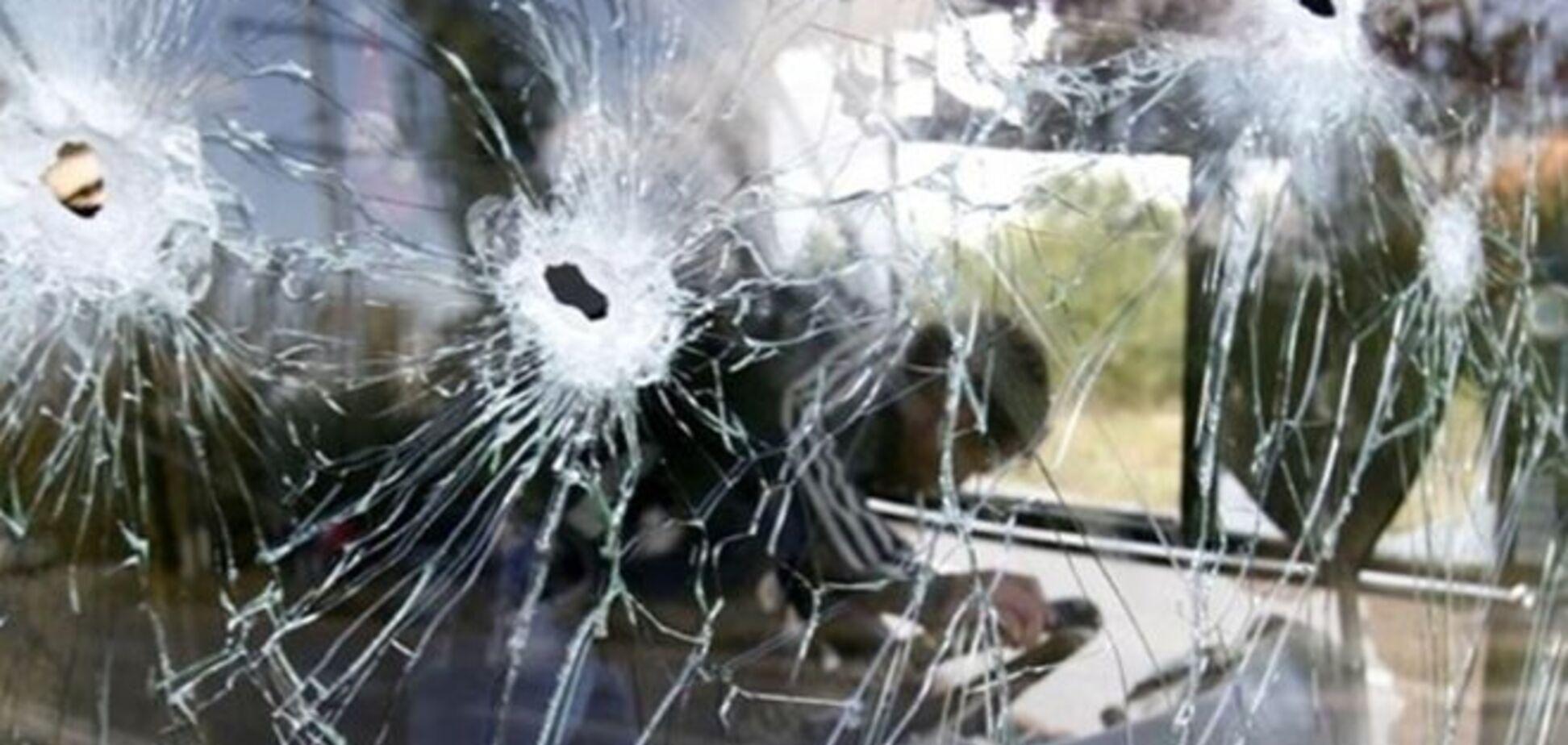 Террористы навели минометы на Авдеевку: снаряд попал в ребенка