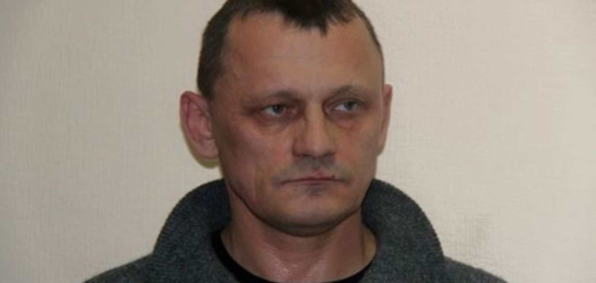Адвокат заявив про можливу смерть українця Карпюка у російській в'язниці: більше року до нього нікого не пускають