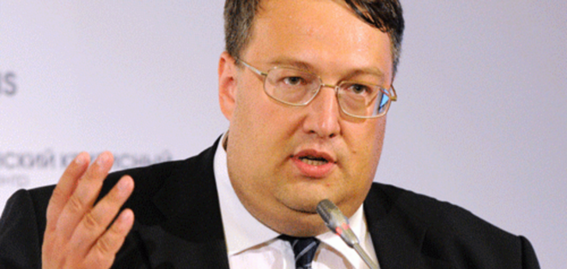Как худеют политики: Геращенко сбросил 16 кг, а Тимошенко села на строгую диету