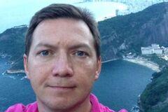 'Маньяки!'. Российский комментатор назвал украинских болельщиков 'стадом упырей'