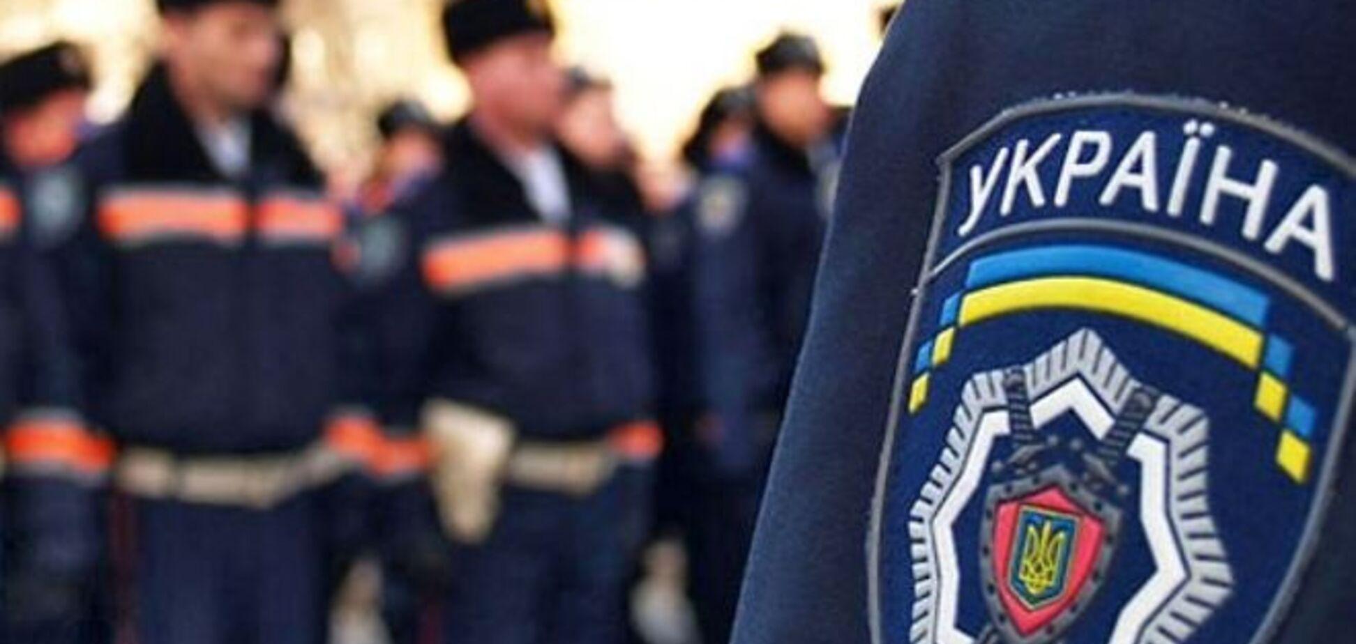 У МВС похвалилися підвищеними зарплатами нових українських патрульних