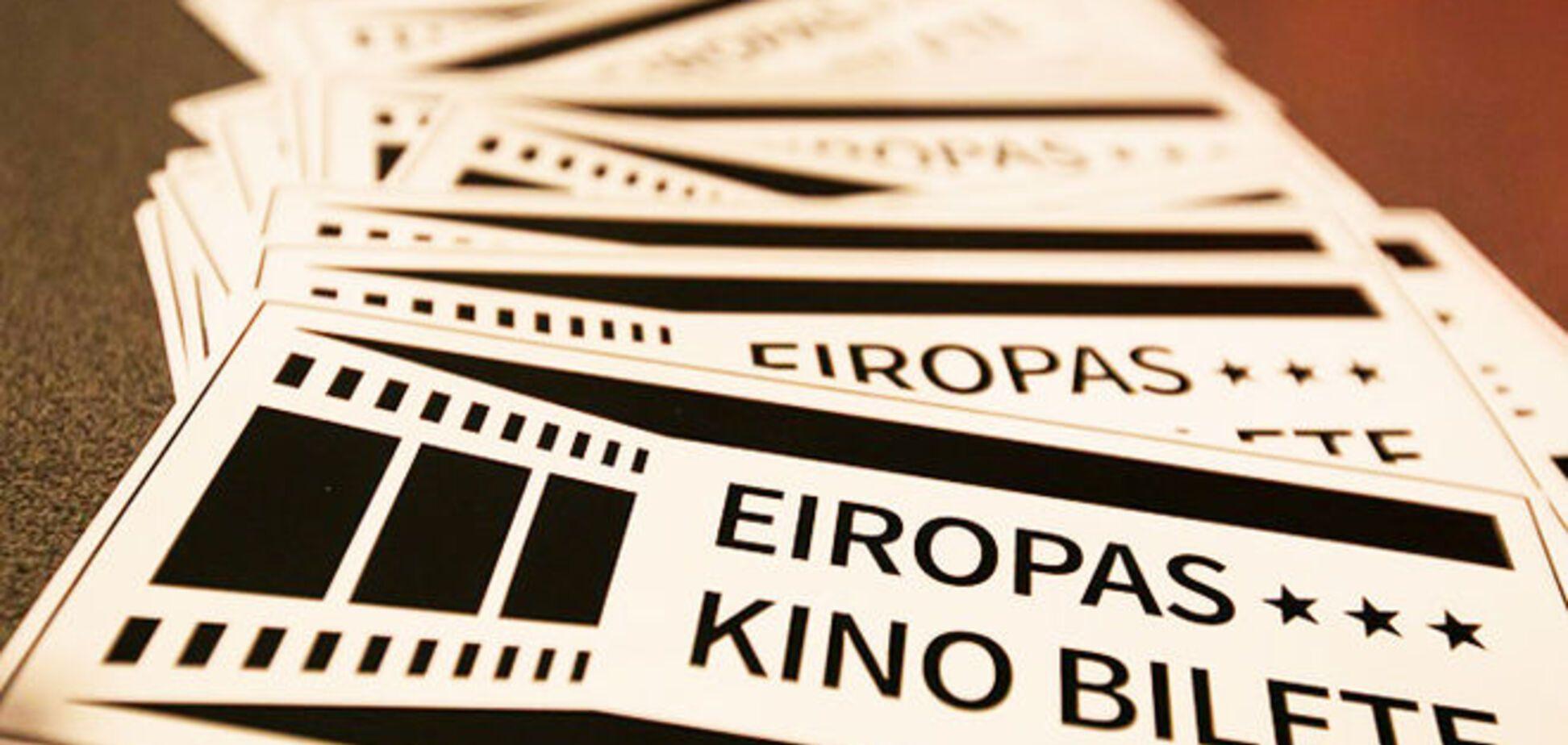 В Каннах рассказали о судьбе европейского кино в цифровую эпоху