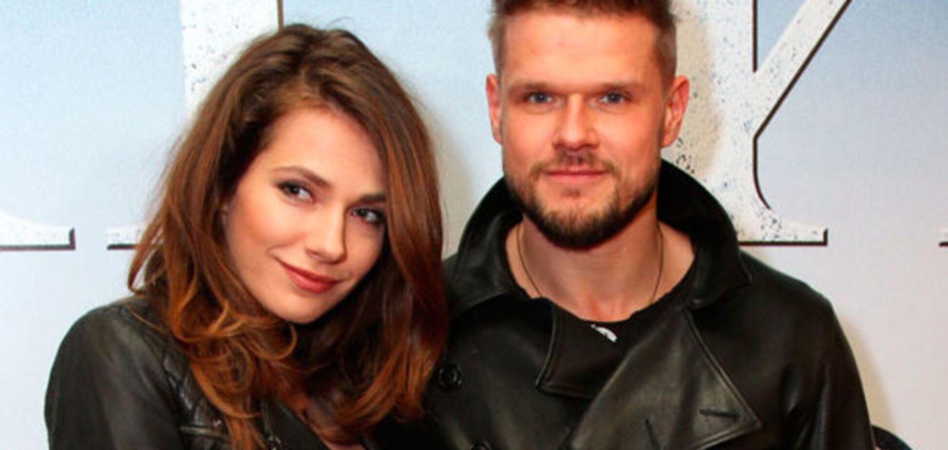 Дочь Ольги Сумской собралась замуж за российского актера