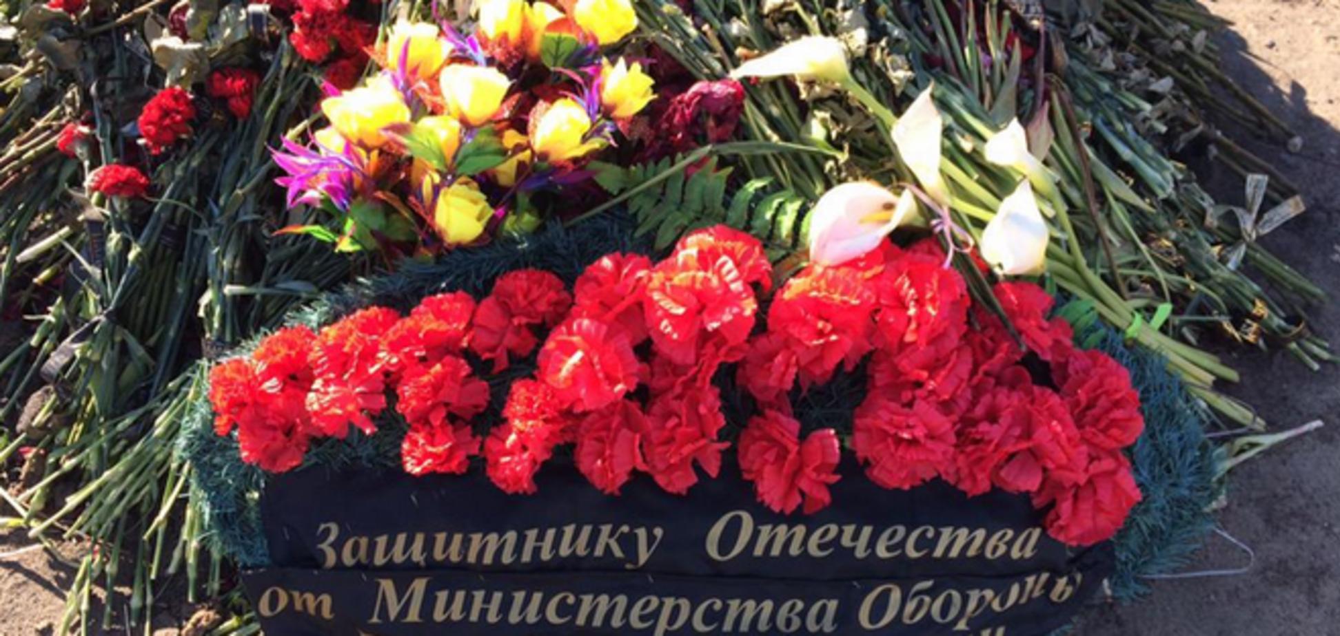 У заблудившихся спецназовцев в России потерялись родственники