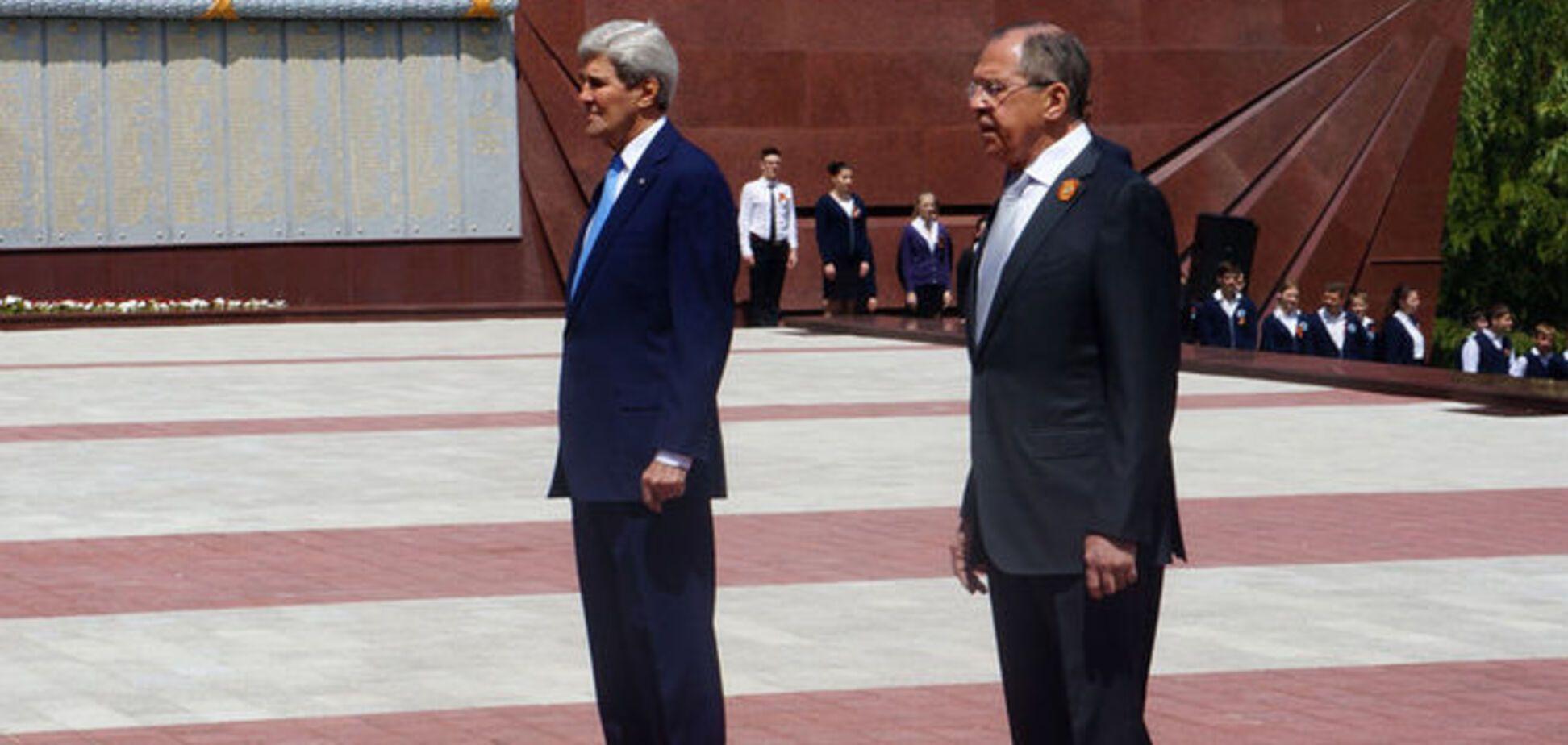 Последний козырь России против США