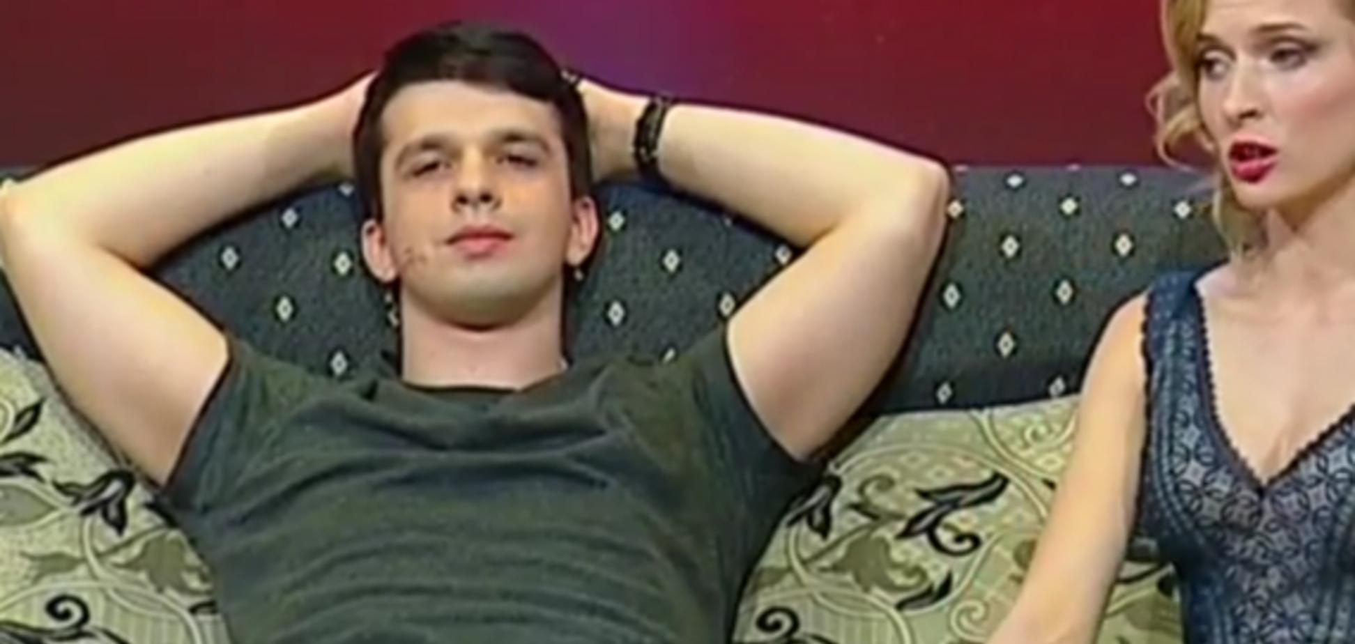 Как молодые украинцы проводят выходные: видеопародия